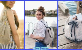 diy4ever-Crochet-Florence-Backpack-Free-Patterns