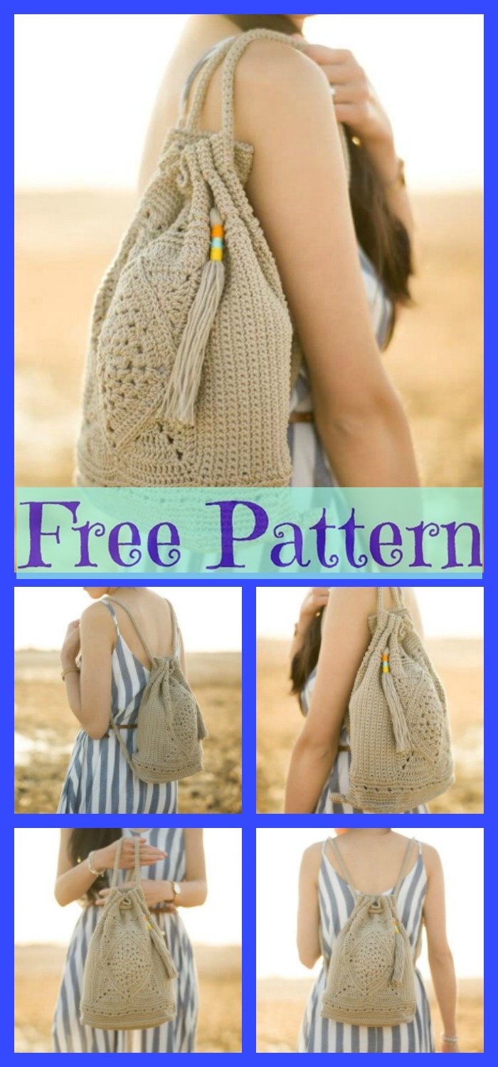 diy4ever-Crochet-Florence-Backpack-Free-Patterns
