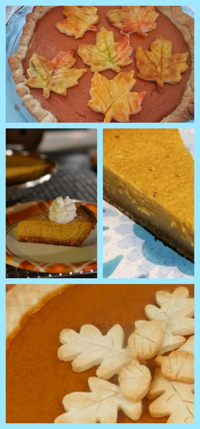 diy4ever-Homemade Fresh Pumpkin Pie Recipe F2.jpg diy4ever-Homemade Fresh Pumpkin Pie Recipe P.jpg diy4ever-Homemade Fresh Pumpkin Pie Recipe