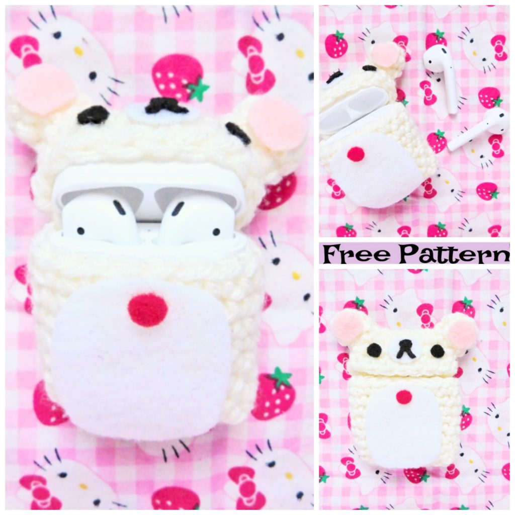 diy4ever-Airpod-Cozy-Free-Crochet-Pattern