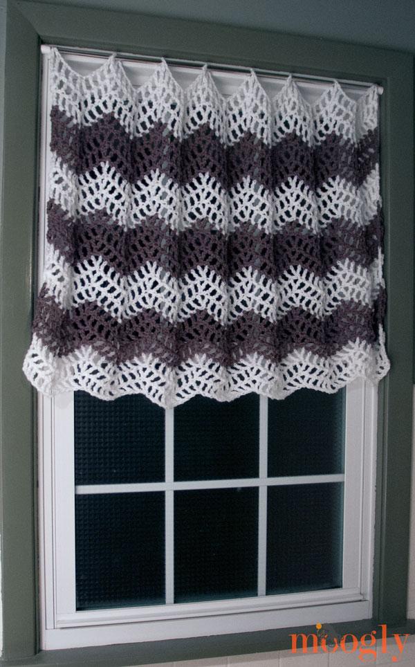 Pretty Crochet Window Topper - Free Patterns3.jpg Pretty Crochet Window Topper - Free Patterns 1.jpg Pretty Crochet Window Topper - Free Patterns
